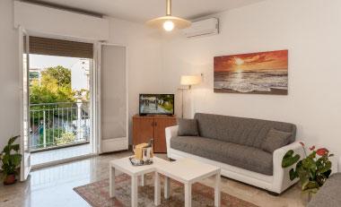 Appartamenti_Home