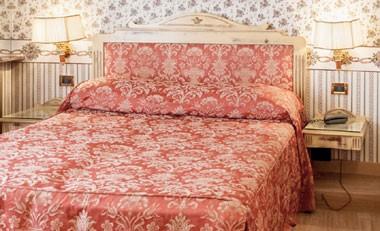 Hotel_Venezia_Camere-Home