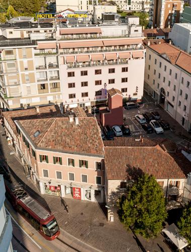 hotelvenezia-parcheggio-home